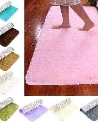 Bedside Carpets image 3