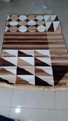 Quality Stylish Carpets image 1