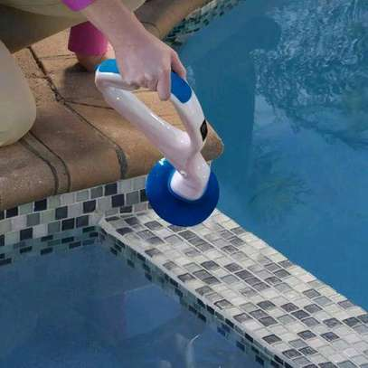 3 in 1 Multi-function Scrubber image 2