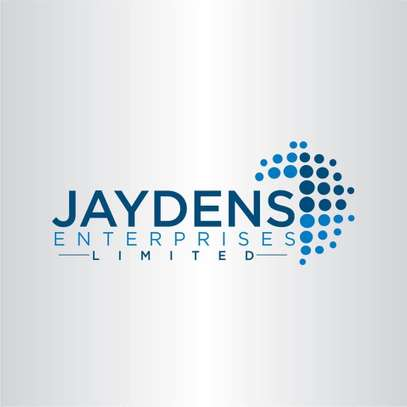 Jaydens Enterprises Ltd. image 1