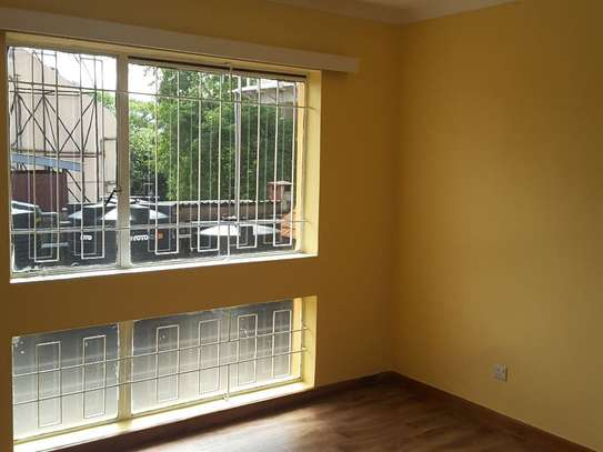 Kilimani - Commercial Property, Office image 13