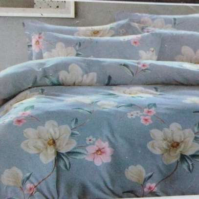 QUILT COVER image 4