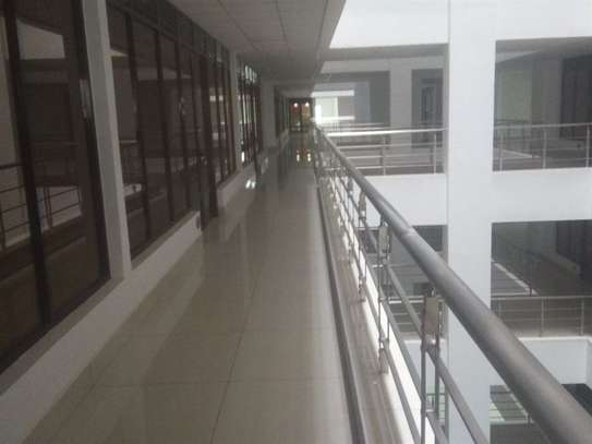 Ngong Road - Commercial Property image 6