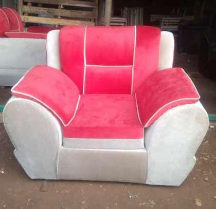 5seater diamond sofa set image 1