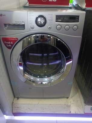 Dryer image 2