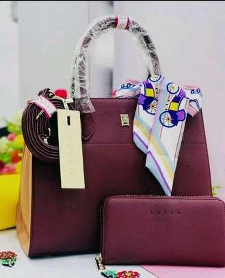 Susen handbags image 1