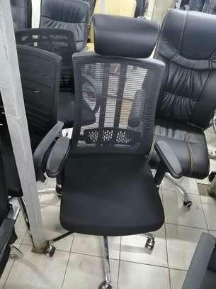 Orthopedic office seat image 4