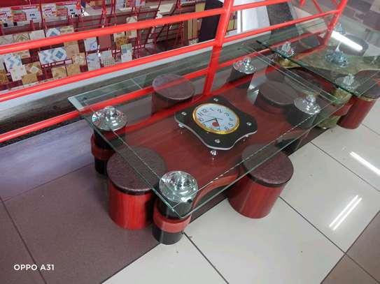 Coffee table image 4