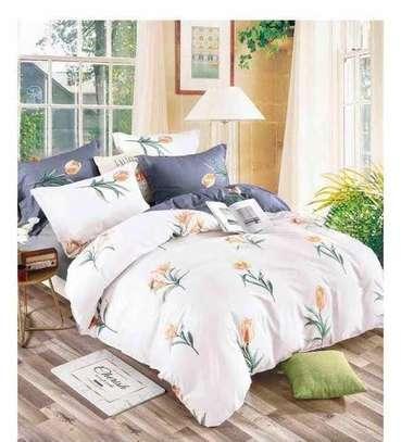 Warm Turkish cotton duvets image 6