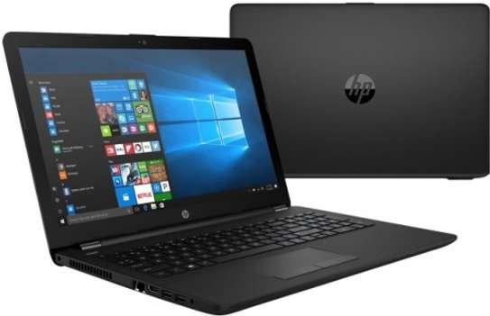 "HP 15 - 15.6"" - Intel Celeron - 4GB RAM - 500GB HDD - DOS Installed image 2"