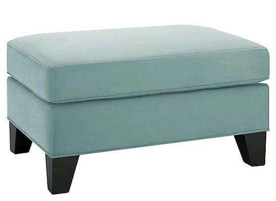 Stylish Modern Quality Footrest image 1