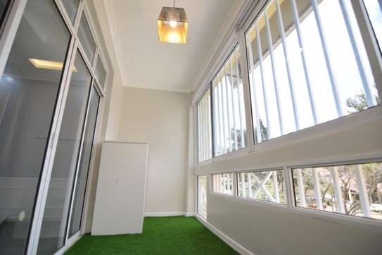 4 bedroom apartment for sale in Lavington image 19