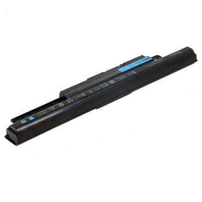 Dell Laptop Battery image 2