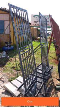 Welders ,ELECTRIC FENCing,We Have The Quality You Need image 2