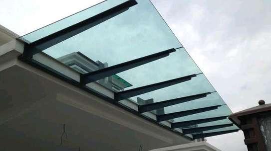 Laminated Glass image 5