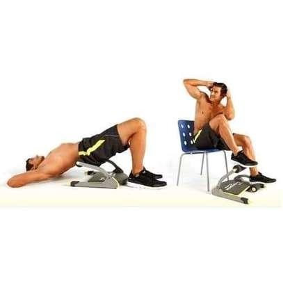 Wonder Core 6 In 1 Smart Fitness Equipment image 3