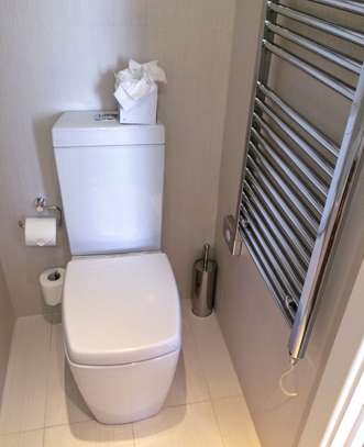 Are you looking for: Shower or Bathtub, Toilet Repair, Bathtub Install, Bathtub Repair, Shower installation, Sink or Faucet installation, Sink or Faucet Repair, Shower or Bathtub Repair, Shower or Bathtub Install & More. image 11