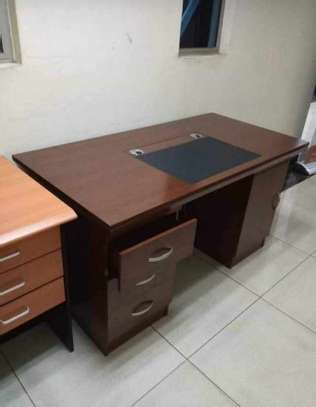 Executive desk image 2