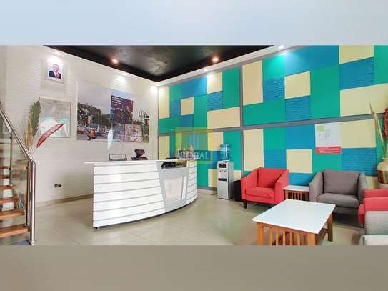 1245 m² office for rent in Industrial Area image 4
