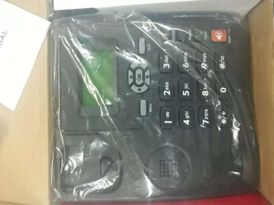 Office Phones image 2