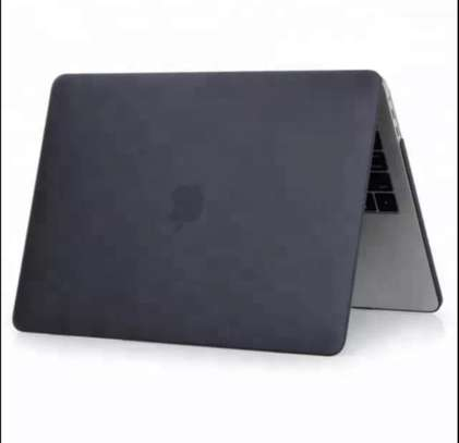 Apple MacBook Covers