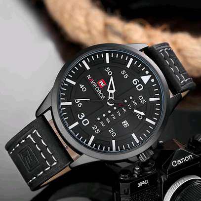 Curren quality watches image 6