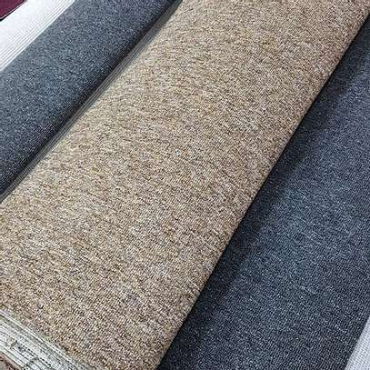 wall carpets and carpet tiles with different colors, prints and patterns. image 6
