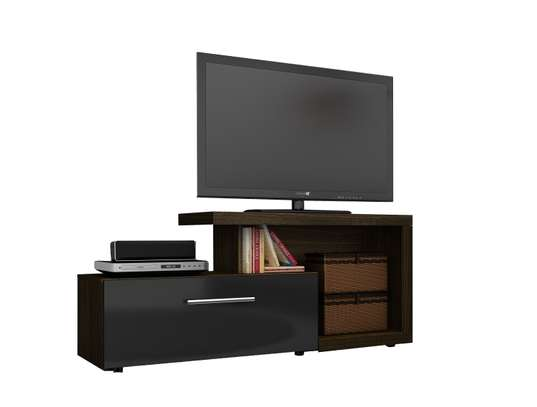 TV STAND 1451 image 1