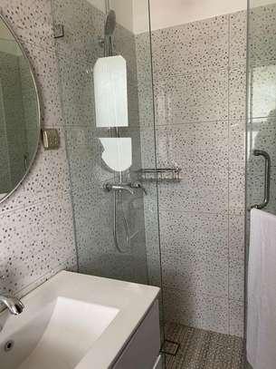 Furnished 2 bedroom apartment for rent in Karen image 11