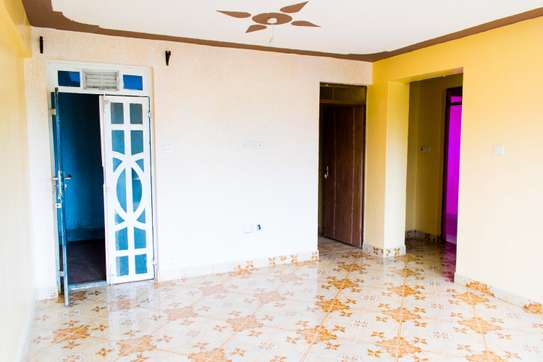 2 bedroom apartment for rent in Thika Road image 14