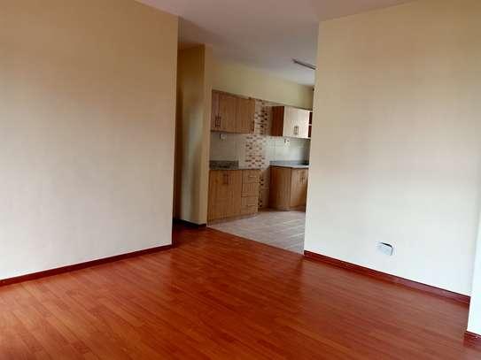 2 bedroom apartment for rent in Kiambu Road image 9