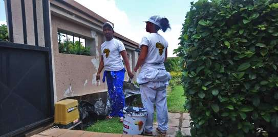 Bestcare Handyman Service - Professional and Affordable   Painting, Power Washing, Furniture Assembly, Bathroom Remodeling, Garbage Removal.Contact Us Now. image 3