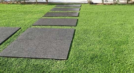 Artificial Grass Carpets image 13