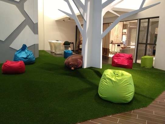 Generic Artificial Grass Turf Carpet image 11