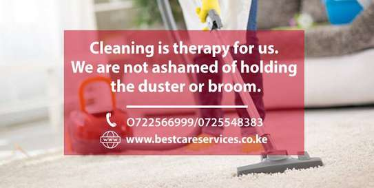 Cleaning  Services image 12