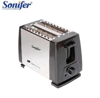 Unique toaster image 1
