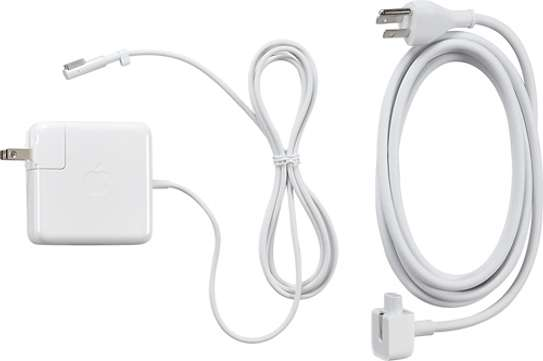 Apple Magsafe 1 Power Adapter For Macbooks image 4