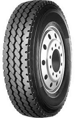 ONYX TRUCK 315/80/R22.5 TYRES image 3