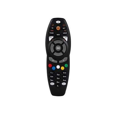 Go Tv Remote Control image 1