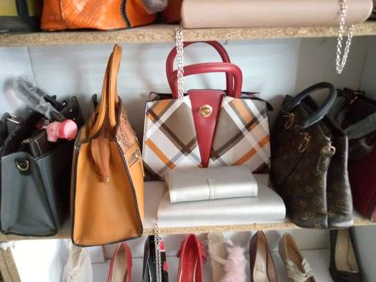Women handbags image 5