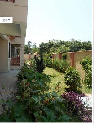 3 br apartment for sale in Nyali Links Rd ID1131 image 4
