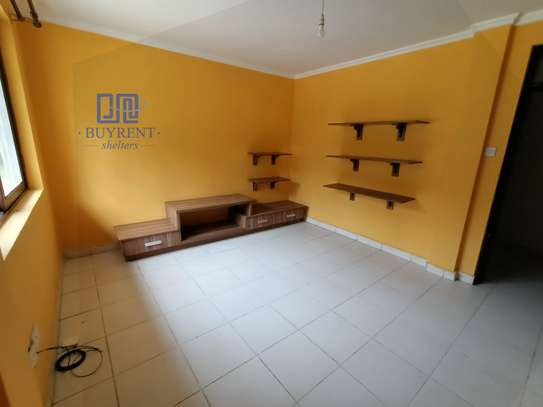 3 bedroom house for rent in Old Muthaiga image 15