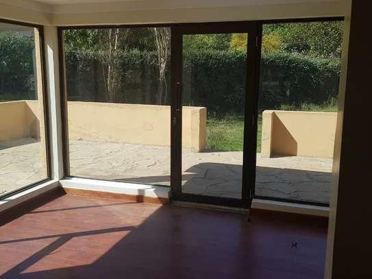 Lavington - Commercial Property, House, Bungalow image 10