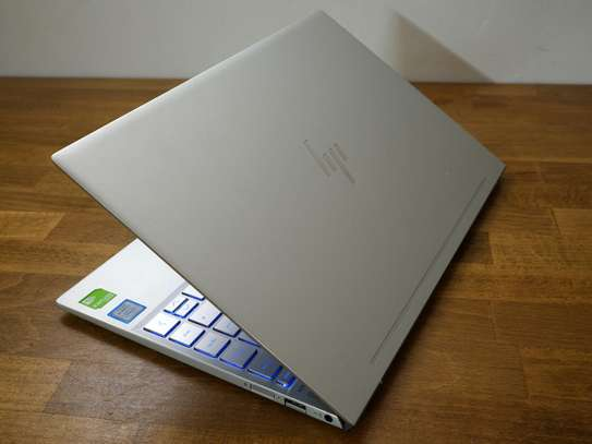 HP ENVY 13 ULTRABOOK Core i5 image 3