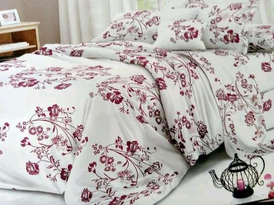 Pure Cotton  Duvet Covers image 13