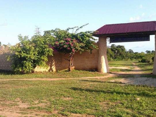 Malindi Town - Residential Land, Land image 1