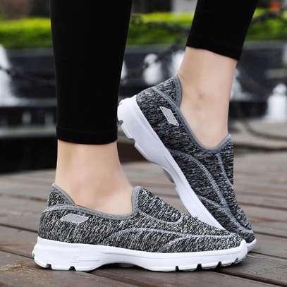 Ladies & Women Sneaker Shoes image 2