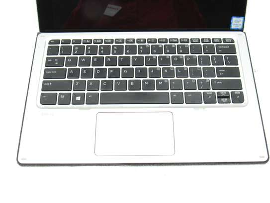 HP Elite X2 Detachable Laptop✔️ Intel® Core™ i5 Processor✔️8GB RAM, 256ssd image 4