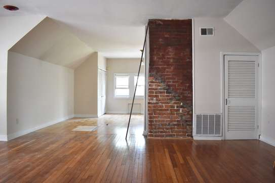 Professional wall painting service- Expert wall painting, done by prompt and efficient painters. image 11