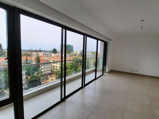 1 bedroom apartment for rent in Lavington image 3